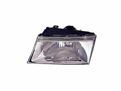 97zk48b Right Penger Side Headlight Embly Fits Mercury Grand Marquis