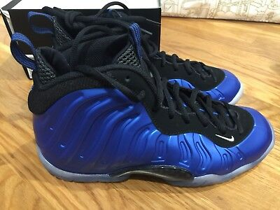 2019 Nike Air Foamposite One USA AA3963102 For Sale ...