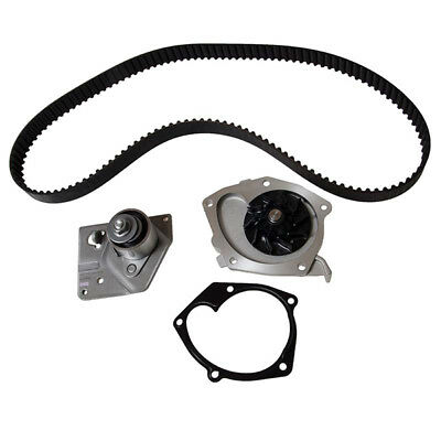 INA 530044230 Timing Belt and water pump Kit Renault 1.9 dci (read description)