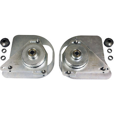 QA1 Caster/Camber Plates Chevy F-Body (Pair) P/N - CPK106