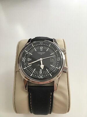 Image result for LLD watch