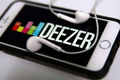 🔥deezer Hifi 12 Month 12 Mesi🔥(Better Than Spotify) 💲💲💲