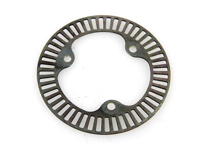 Ghiera ABS posteriore KTM RC 250 2015 2016 Rear ABS Ring ID78588