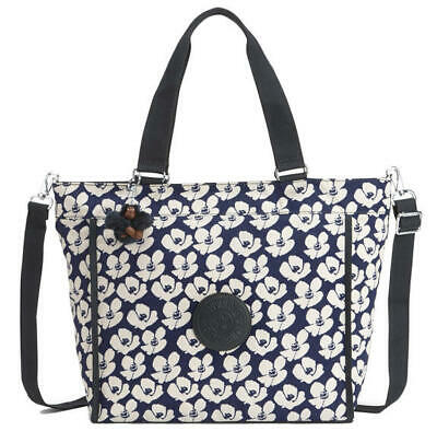 BORSA DONNA Kipling new shopper l  BoldFlower K1665924X