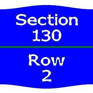 4  Chicago Cubs vs. San Diego Padres Tickets  7/20 130