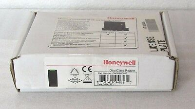 Honeywell OM30BHONC OmniClass™ Contactless Smart Reader  [CTNO]