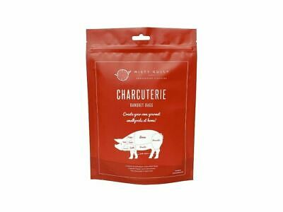 Dry Age Bags - Charcuterie / Salumi - Dry Age - Banquet Bags- Free Shipping
