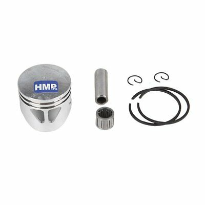 Hmparts Pocket Bike Mini Croix Mise au Point Piston Set 44 Mm