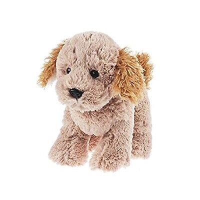 Webkinz Oatmeal Pup - CODE ONLY - email