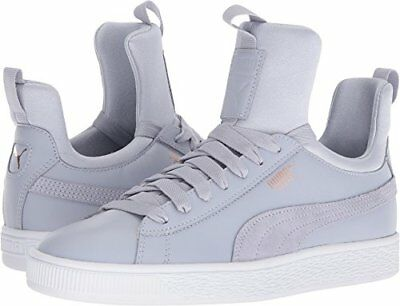 PUMA BASKET FIERCE Sneakers - Black - Womens -  24.95  bdc6ae22f