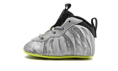 f7604eb0531 NIKE LIL  POSITE One (CB) Size 4C