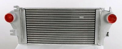 New Dura-Lite Charge Air Cooler US-FRDAC-3C