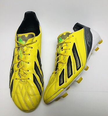 A Tribute To The Adidas F50 Say Goodbye To The Lesser