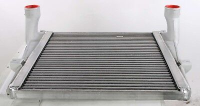 New Dura-Lite Evolution Charge Air Cooler US-FRDAC-5X