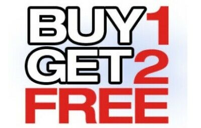 $100 Box *Buy 1 Get 2 Free* $300 Total Gadgets Tech Mysteries Accessory