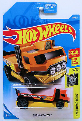 2019  HOT WHEELS PRICE LIST GUIDE 2,500 EMAIL ATTACHMENT .XLS /& .PDF 1968-1989
