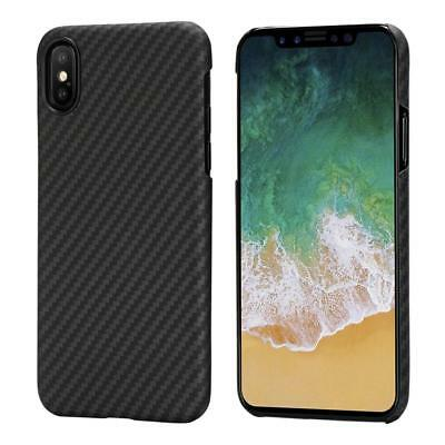 coque aramide iphone 8 plus