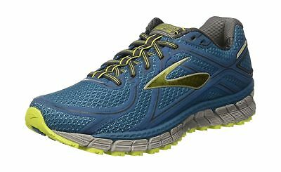ad85eb1777fac NEW BROOKS ADRENALINE ASR 13 Mens Running Shoes (D) (430) Mens size ...
