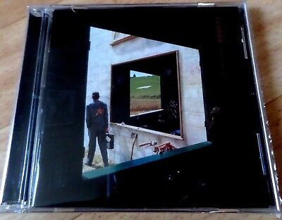 PINK FLOYD  - Echoes (The Best of , 2001)  CD
