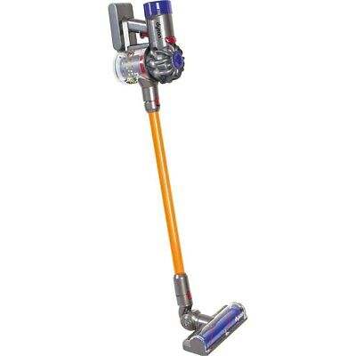 NEW Casdon Toy Dyson Stick Vaccum from Baby Barn Discounts