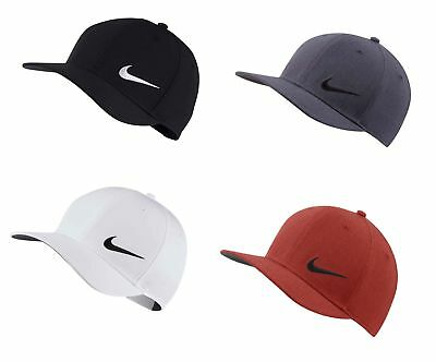 NIKE AEROBILL CLASSIC99 Core Hat Adjustable Golf Cap AJ5499 - Choose Color  -  21.95  eb831da57101