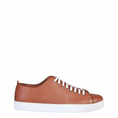 29c977ebe1a9 Pierre Cardin CLEMENT Men Sneakers Low Top Lace Up Athletic Shoes Trainers
