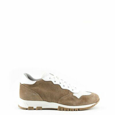 d5e6fff9a3a58 Made in Italia RAFFAELE Men Sneakers Low Top Lace Up Athletic Shoes Trainers