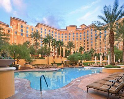 Wyndham Grand Desert Resort~300,000 Annual Udi Points**las Vegas, Nevada**