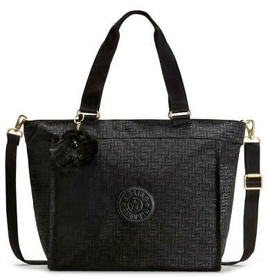 BORSA DONNA Kipling new shopper l  bl/pylem K1665947K