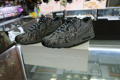 AIR MAX LUNAR 90 SP 'Moon Landing' SIZE 11 700098 007