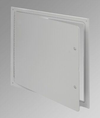 Acudor SF-2000 Surface Mounted Access Door 24 x 24, White