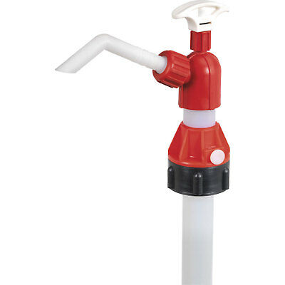 Sealey TP99 Thinners Pump