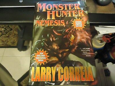 Monster Hunter Memoirs Monster Hunter Memoirs Grunge 1 By Larry