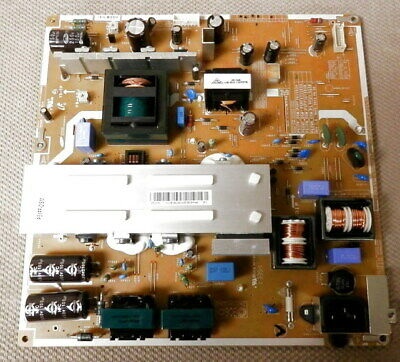 Samsung Pn51F5300Afxza Bn44-00600A Power Supply Unit