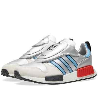 NEW 2018 ADIDAS Micropacer x R1 Leather 0f6dea07c