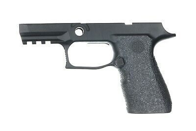New Sig Sauer Low Profile Decocking Lever For Legion P226