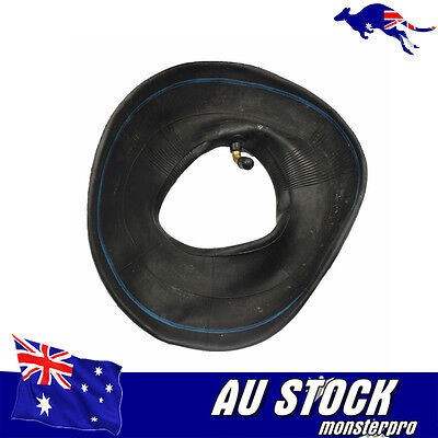 New 3.00-4 inch Inner Tyre Tube 260x85 for 47cc 49cc Min ATV Pocket Quad Quadard