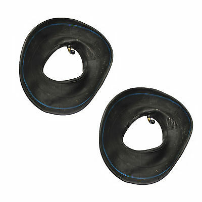 2 of 3.00- 4'' inch Inner Tyre Tube 260 x 85 47cc 49cc Mini ATV Pocket Quad Bike