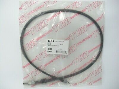Tgb Delivery 50 Scooter Speedo Cable 401661