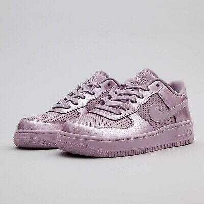 check out 4ee74 ff9c1 UK 5.5 Nike Air Force 1 LV8 GS Trainers EUR 38.5 6Y Women s Kids  849345