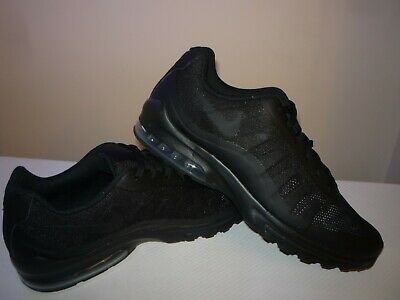 first rate fda24 f3b21 NIKE AIR MAX INVIGOR Running Trainers Size 13 UK48.5 EUR