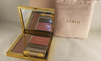 Estee Lauder Aerin Fall Style Color Palette Weekday 01 5 Oz 1.5 G New In Box