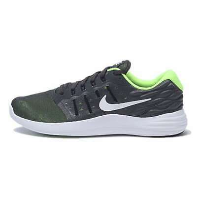 6f2ab40184ea NIKE MENS GTS 16 Txt Low Top Lace Up Running Sneaker -  76.24
