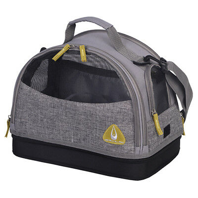 Nobby Poche Maluku Gris pour Chiens, Neuf