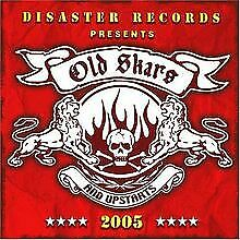 Greatest Hits [Oz Only] by Black Assassins,the | CD | condition good