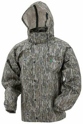5584d27bd40 FROGG TOGGS ALL Sport Rain Suit -  56.99