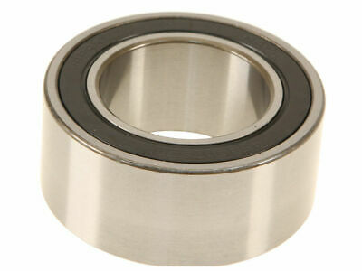 NACHI 27QC99Y SUPERCHARGER Pulley Bearing Fits 2003-2006 Mercedes S55 AMG