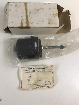 NOS WINDSHIELD WIPER Motor, DAMAGED, No Switch, for HMMWV M998 ... on ignition switch diagram, 1966 2 speed wiper wiring diagram, universal wiper motor with switch, universal oxygen sensor wiring diagram, universal fog light wiring diagram, universal ignition coil wiring diagram, capacitor wiring diagram, universal tail light wiring diagram, e46 windshield wiper wiring diagram, msd grid ignition wiring diagram, duster wiper wiring diagram, universal tachometer wiring diagram, ac motor wiring diagram, universal voltage regulator wiring diagram, 1999 f250 wiper diagram, vw kit car wiring diagram, universal neutral safety switch wiring diagram, universal motor diagram, universal fuel sending unit wiring diagram,