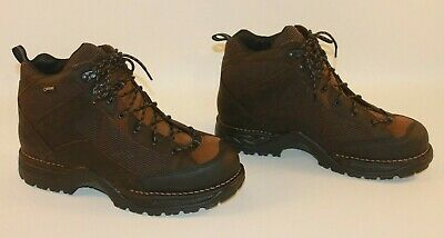 5a5732c6ee2 DANNER RADICAL 452 Boot, 5.5