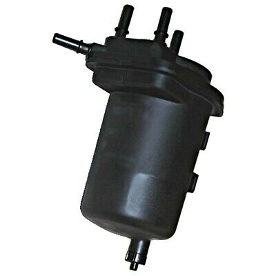 Fuel Filter For RENAULT Grand Scenic II Kangoo Express Megane CM13 8200186217